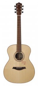 Mayson Luthier Series M5/S
