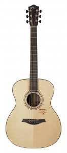 Mayson Luthier Series M9/S