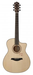 Mayson Luthier Series M7/S CE