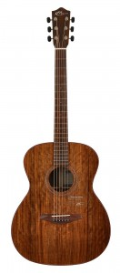 Mayson Luthier Series M3/O