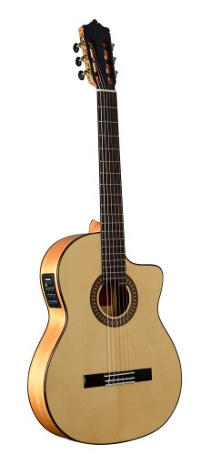 gitara-elektro-klasyczna-flamenco-martinez-mfg-as-ce-bok.jpg